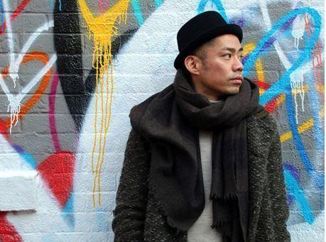 本日は高橋大輔さん30歳の誕生日。今年は本格的に日本で仕事を行い益々活躍しそうだ