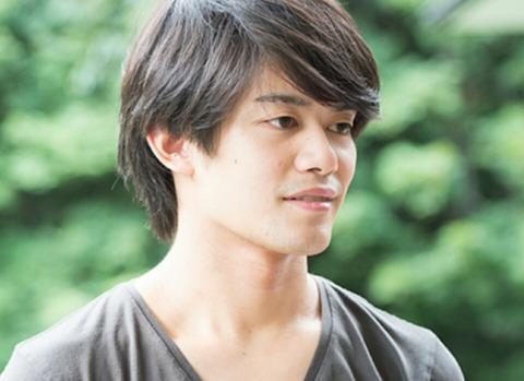 小塚崇彦さんがスターズオンアイス2016東京公演4月16日に追加出演決定