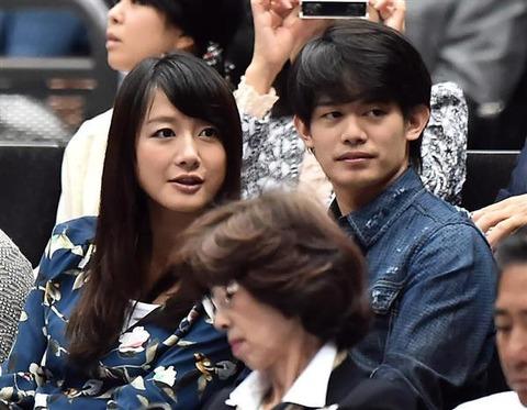大島由香里アナが新報道2001キャスター就任へ。小塚崇彦は4月17日のスターズ・オン・アイスで最後の挨拶