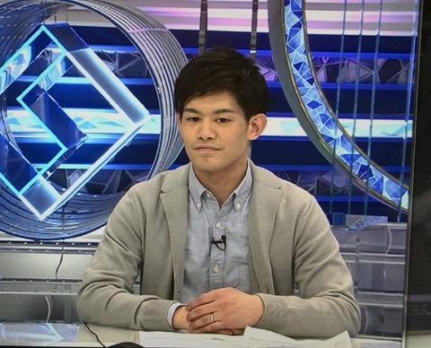 小塚崇彦がすぽるとに生出演し注目するジャンプNO1選手にボーヤン・表現力には宇野昌磨選手を選ぶ