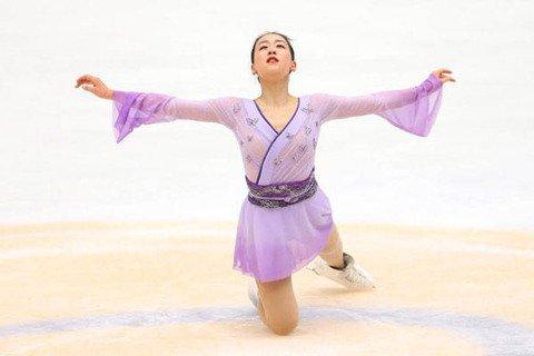 世界選手権2016開幕目前。浅田真央復帰シーズンラストの試合は完璧に演技をこなし優勝を目指す