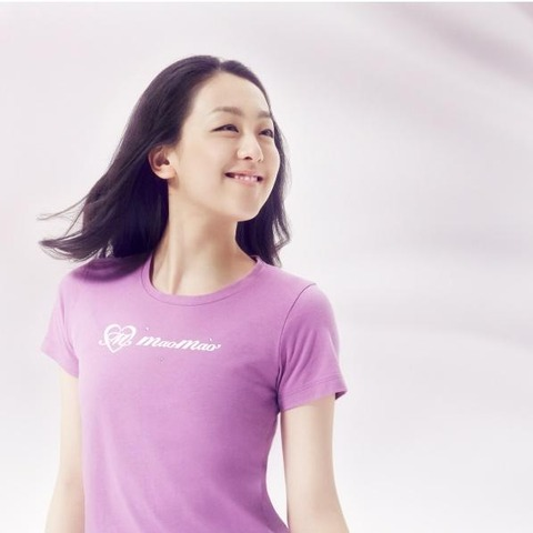 浅田真央の最高の笑顔が見たい。世界選手権でベテランの意地を魅せて欲しい