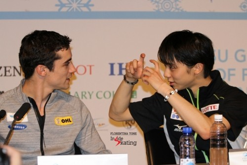 Yuzuru-and-Javiers-500x334