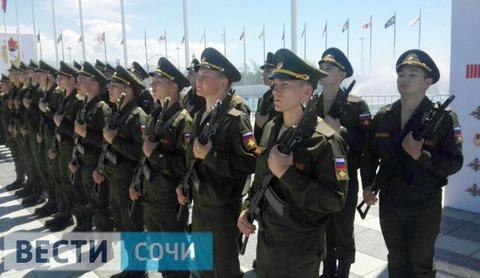 ロシアのコリャダ選手が兵役へ。ちょっと複雑だけど軍服姿がなかなか決まってる&フィリピンのマルティネス選手がいつの間にかムキムキマッチョに大変身