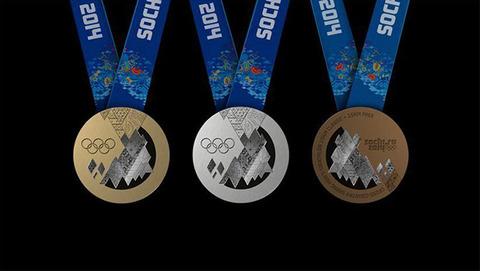 ソチ五輪でロシアの金メダリスト4人がドーピングを行っていた事を米テレビで告発