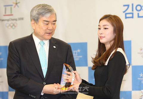 平昌オリンピック組織委員長が辞任…韓国海運業の危機が影響か