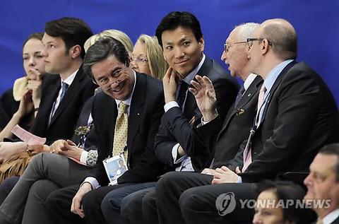 国際スケート連盟の匿名採点制廃止に韓国メディアが大喜び。これで第2のキム・ヨナの悲劇は防げるというけど…