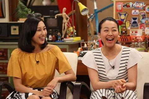 常にマイペースな浅田真央。お姉さんの舞さんとの仲良しエピソードを披露