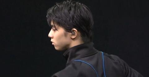 羽生結弦はフィギュアスケートの理想形。海外の技術役員も認める努力の形・素晴らしさ