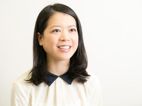 鈴木明子さんの結婚報道に父も後押し「縁があって結婚してくれればと思います」と嬉しそうに語る