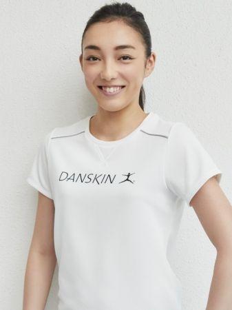 スポーツライフスタイルブランドのDANSKINが本郷理華選手とアドバイザリー契約を締結