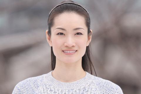 萩野公介が日本初の金メダルに荒川静香が祝福ツイート