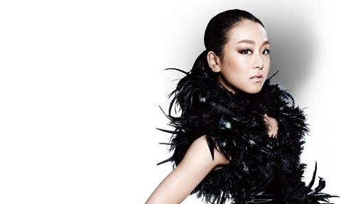 THE ICE2016名古屋公演で浅田真央がリチュアルダンスを披露。新SPは黒い衣装で登場し観客も大盛り上がり