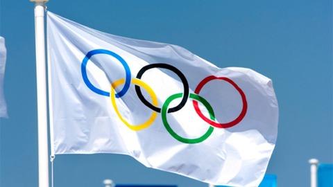 IOCメンバー「もう途上国で五輪開催するのはやめよう…」