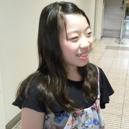 紀平梨花が帰国し「嬉しさは後からきた」と語る。本田真凜との戦いは今後も続く