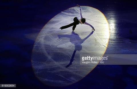 羽生結弦の新EXはタラソワ氏から「滑って欲しい」とお願いされた曲だった事が判明。