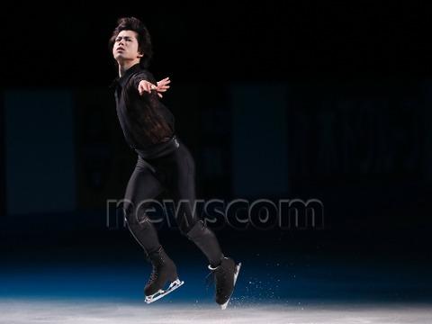 2016年シーズンの公演を終えて町田樹が公式サイト上でコメントを公開