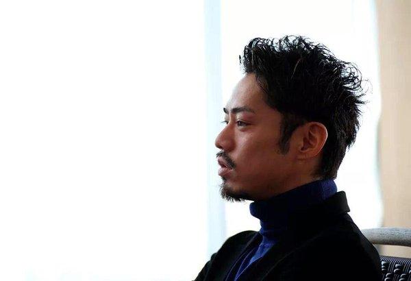 ハワイで行われている高橋大輔や荒川静香・浅田舞らによるスペシャルトークショーについて参加者からレポートが上がる