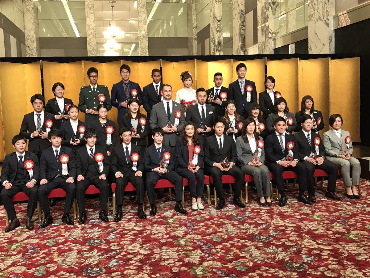 テレビ朝日のビッグスポーツ賞で羽生結弦がビデオメッセージ出演しGPファイナル5連覇を宣言