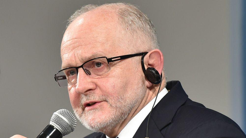 平昌パラリンピックにロシアの出場停止をIPCの会長が示唆「汚れたプレーを続けてきた国を出場させるわけにはいかない」
