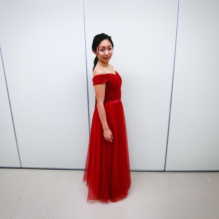 安藤美姫が浅田真央にエール「結果とか五輪出場ではなくて、彼女のスケート人生を応援してあげてほしい 」