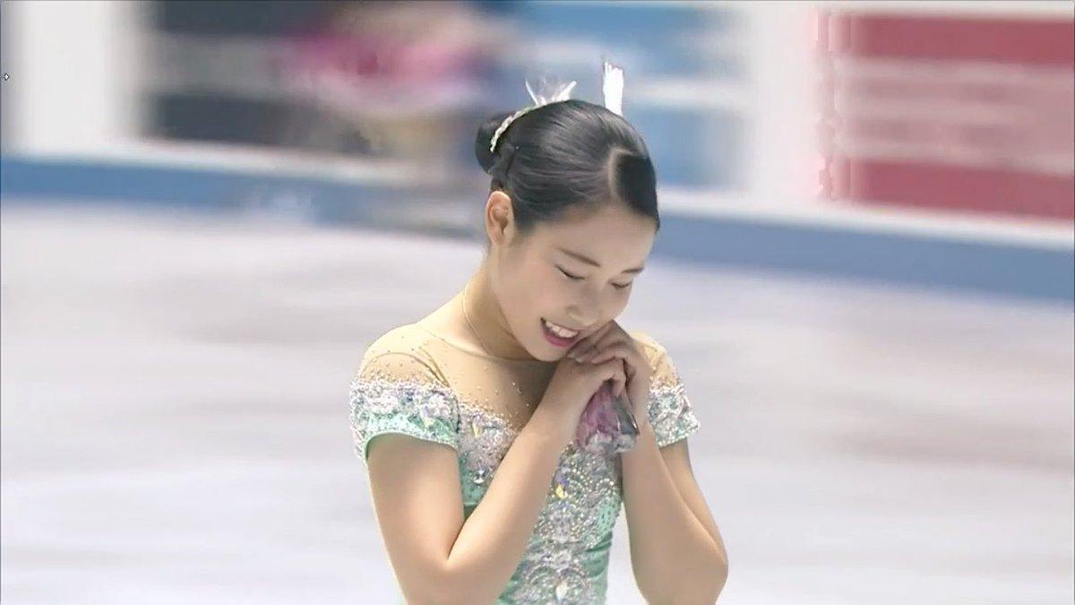 三原舞依2位。日本最高のシンデレラ「ようやく王子様に出会ってお城に…」