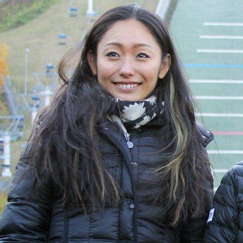 安藤美姫が五輪目指す浅田真央に言及「もう悔いはないと思う」