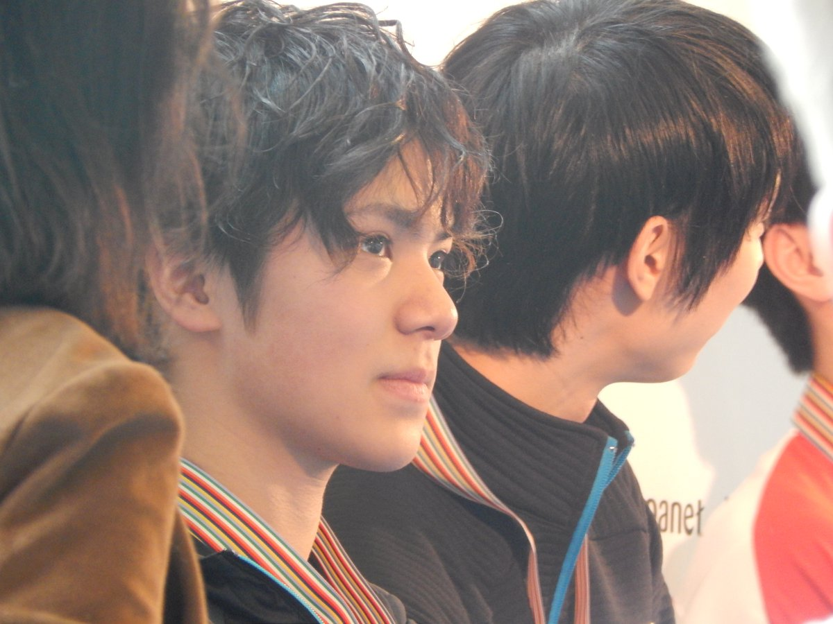 宇野昌磨選手が「脱」・手抜き宣言。来季のテーマは表現面強化