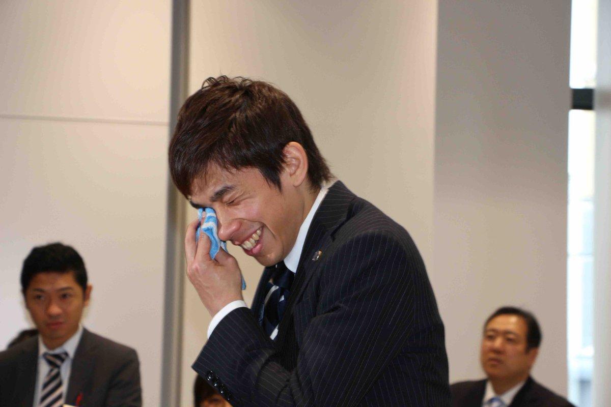 関大・織田新監督が浅田真央を思い号泣「「フィギュアスケートに愛された天使」