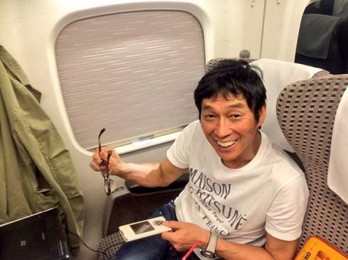 明石家さんまが浅田真央の引退報道に「あらためてすごさ実感」と驚く