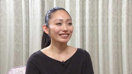 安藤美姫が浅田真央の引退に初言及。今後に期待「第二の人生の始まり」