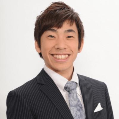 織田信成さんが関大監督に就任してから1カ月。独占インタビューに応える