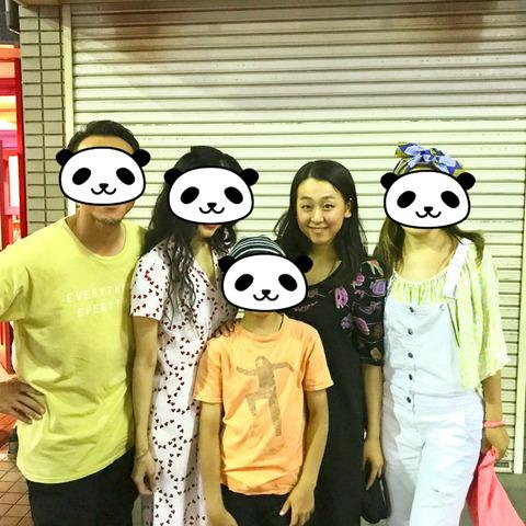 浅田真央は既に帰国して名古屋に滞在中?一枚の写真にファンは歓喜