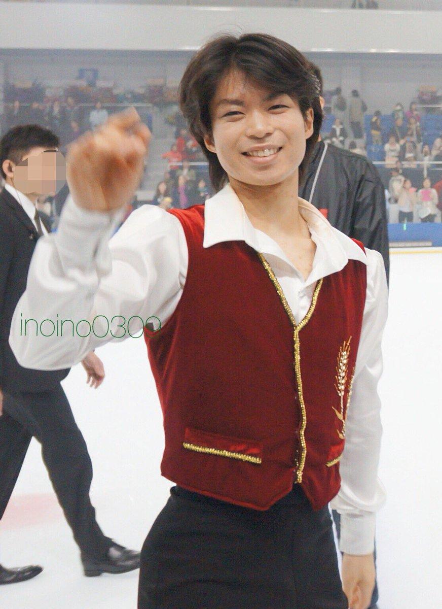 今が一番充実してる?もしも町田樹が引退していなければ今頃どんな活躍をしていただろうか?