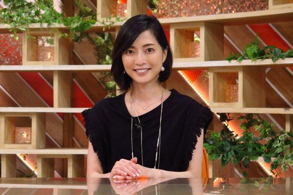 6月24日放送のフィギュアスケートTVで浅田真央特集。もう一度見たい名場面をリクエスト募集中