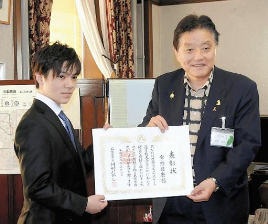 スッキリジャッジで名古屋市長の発言騒動が取り上げられる。気になるジャッジの結果は?