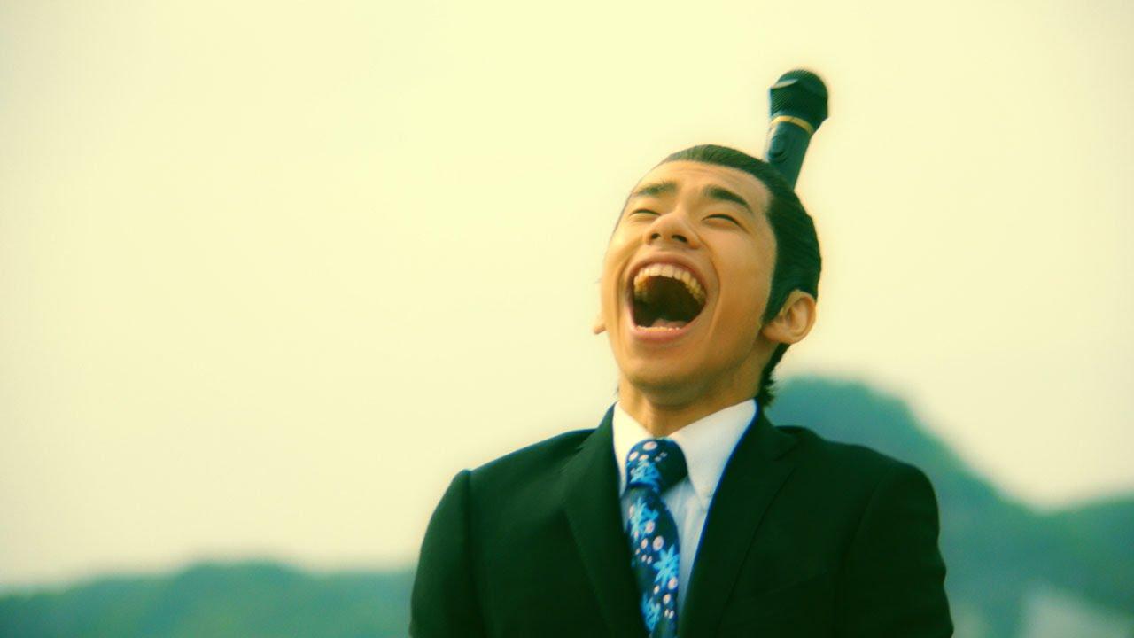 織田信成氏も弓弦羽神社に足を運び絵馬にお願い事を書いていた事が判明