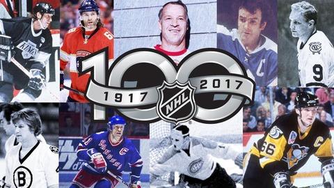 NHLが2018年に開催される平昌五輪「不参加」を決定。大会への影響不可避