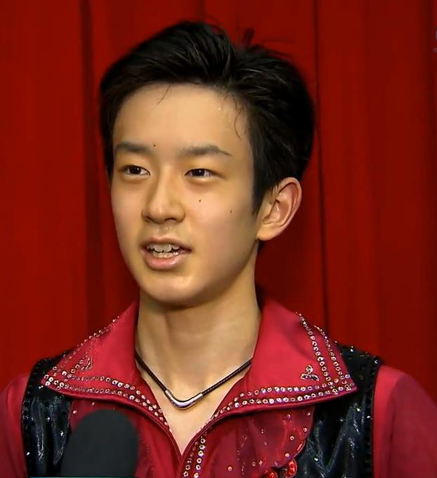 焦らず着実に復帰してほしい。山本草太選手は現在もジャンプの練習が出来ない状態との事。