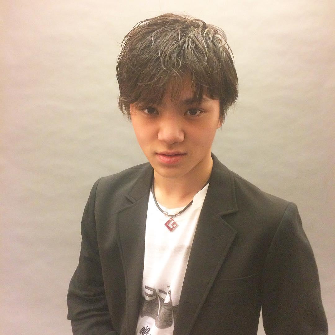 宇野昌磨選手のトークショー明日開催。多くのファンが集まりそうでみんな楽しみにしているみたいだ