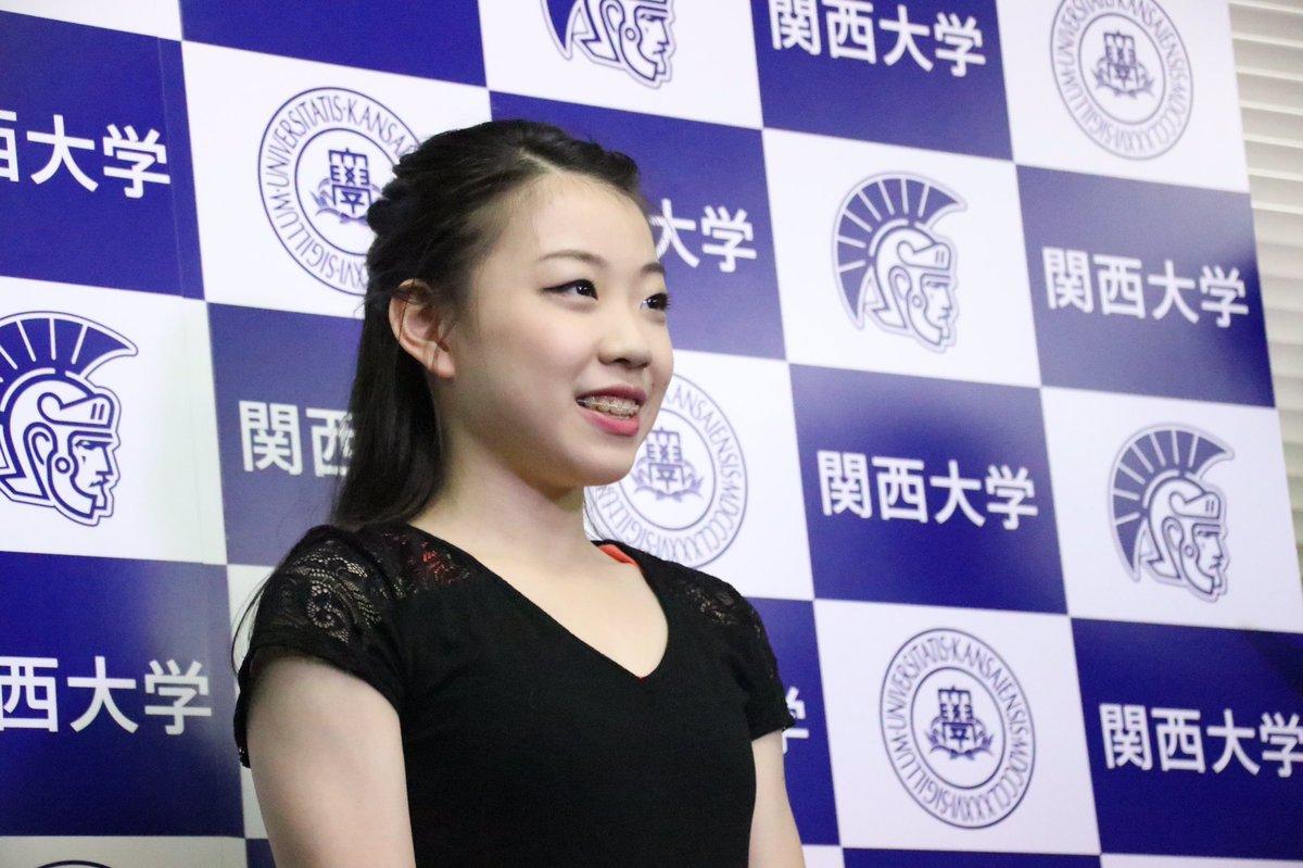15歳の紀平梨花が全日本ジュニア合宿で4回転サルコウ成功