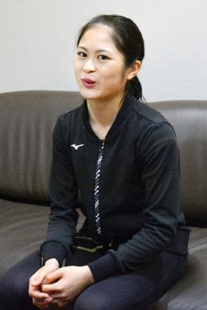 宮原知子が関西大学を休学し平昌五輪に向けての練習に専念&五輪シーズンのショートプログラムは映画「SAYURI」の楽曲を使用する事が判明