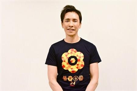 郷ひろみが38年ぶりに24時間テレビ出演。羽生結弦とアイスショーで豪華コラボ