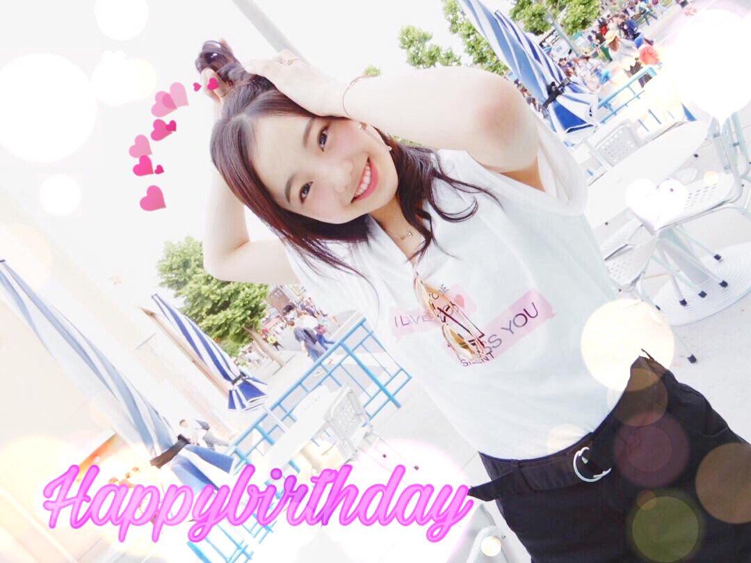 今日は本田真凜ちゃん16歳の誕生日。シニアデビューする今シーズンの活躍も含めて多くのファンが祝福