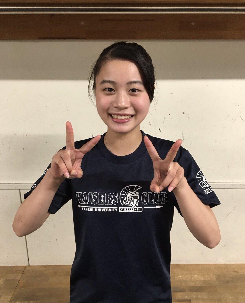 今季シニアデビューの白岩優奈選手が五輪出場へ意欲「12月の私はどう進化しているのか…」