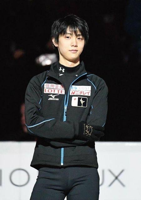 平昌五輪対策でフィギュア代表の「早朝練習場」確保へ。羽生結弦選手を含め日本人選手のスケジュール調整が課題に