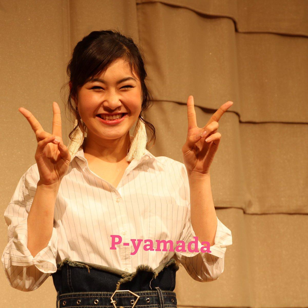 来週放送のメレンゲの気持ちに村上佳菜子さんが出演