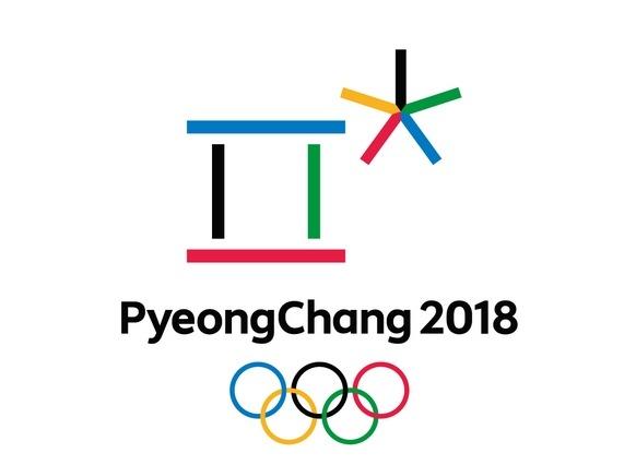 ドーピング問題で平昌五輪からロシア除外を要求。アメリカやイギリスなど数ヵ国が賛同