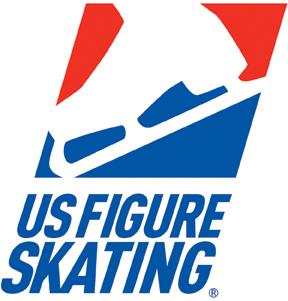 スケートアメリカの名称にブリヂストンの名前が入る事が判明。日本企業がメインスポンサーに