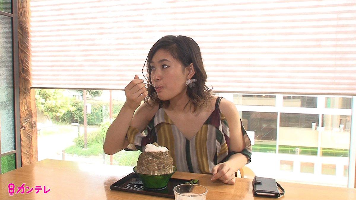元フィギュア村上佳菜子「1日3食かき氷」衝撃の食生活を告白